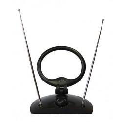 Antena pokojowa AM/FM/DVB-T  ANTV 35