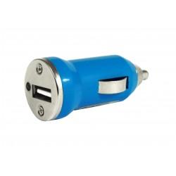 Ładowarka samochodowa USB PJA02