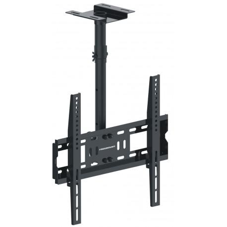 "Uchwyt sufitowy TV LCD/LED/PLASMA 32-55"" 50 kg LHC-615"