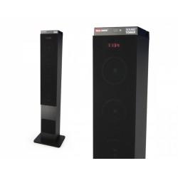 Wieża głośnikowa Hi Fi SOUNDTOWER Bluetooth - M1460