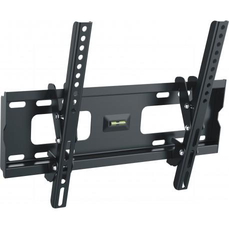 """Uchwyt z nachyleniem TV LCD/LED/ 22-46"""" LCD-415"""