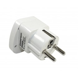 X22UK ADAPTER UK F/PL M