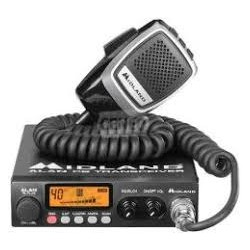 ALAN 78 Plus Multi CB radio