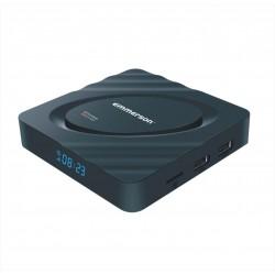 STV 210 HD odtwarzacz multimedialny YV BOX 2GB/16GB Bluetooth
