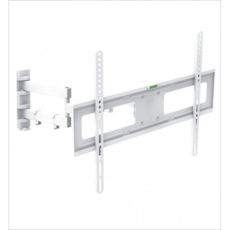 LCD-680W wysuwany obrotowy uchwyt TV LCD/LED FULL FRAME, Vesa max 600 x 400