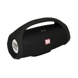 M 160 BTWS Głośnik Bluetooth 32W z TWS