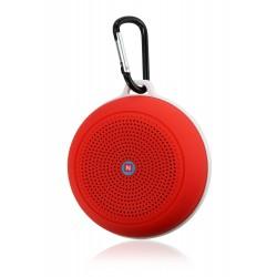Głośnik bezprzewodowy BT / FM