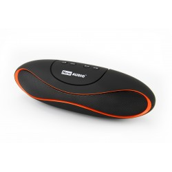 Głośnik bluetooth USB / FM / AUX